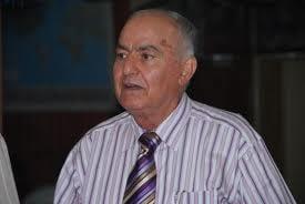 Mahmud Diab
