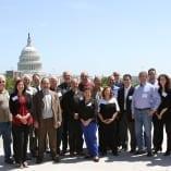 FAI Board of Trustees 3 - May 2013