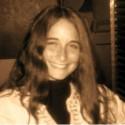 Diane Markowicz