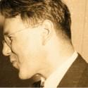 Eugene Fischel