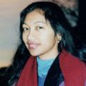 Shanti Headshot