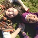 Yelena and Dalal copy