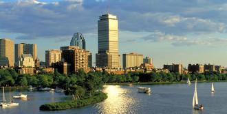 Downtown-Boston-2-TudorHulubei
