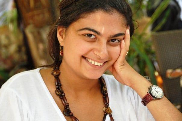Manar headshot 2