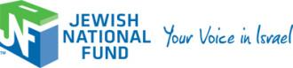 jnf-email-logo