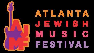 AJMF7 logo for website