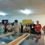 CREEC Workshop Opening (10)