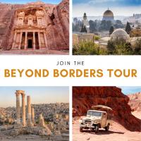 Beyond Borders Insta Post
