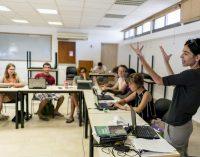 Classroom.S17.PR.MarcosSchonholz