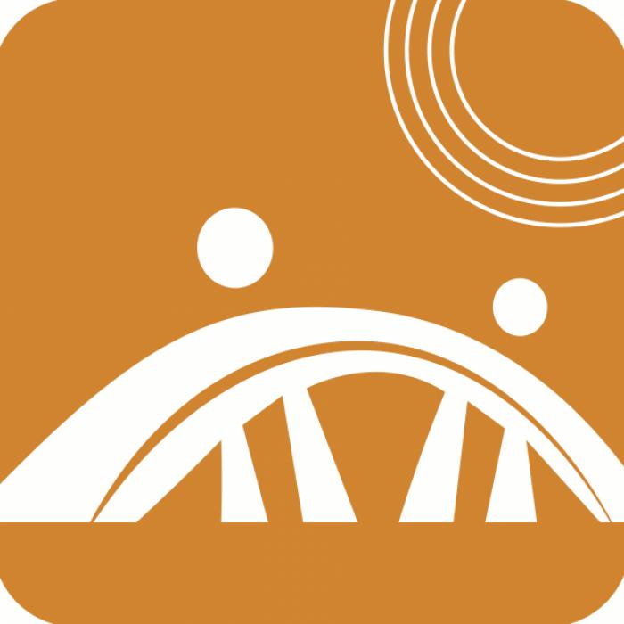 JICCER logo